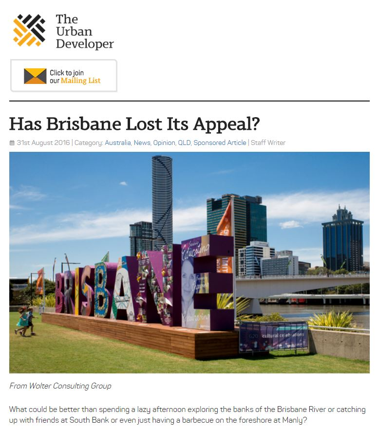 has-brisbane-lost-its-appeal